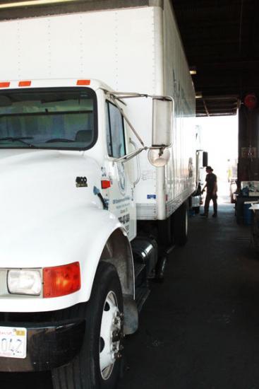 Bill U0026 39 S Truck Repair